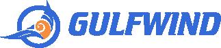 Gulfwind Sailing Academy